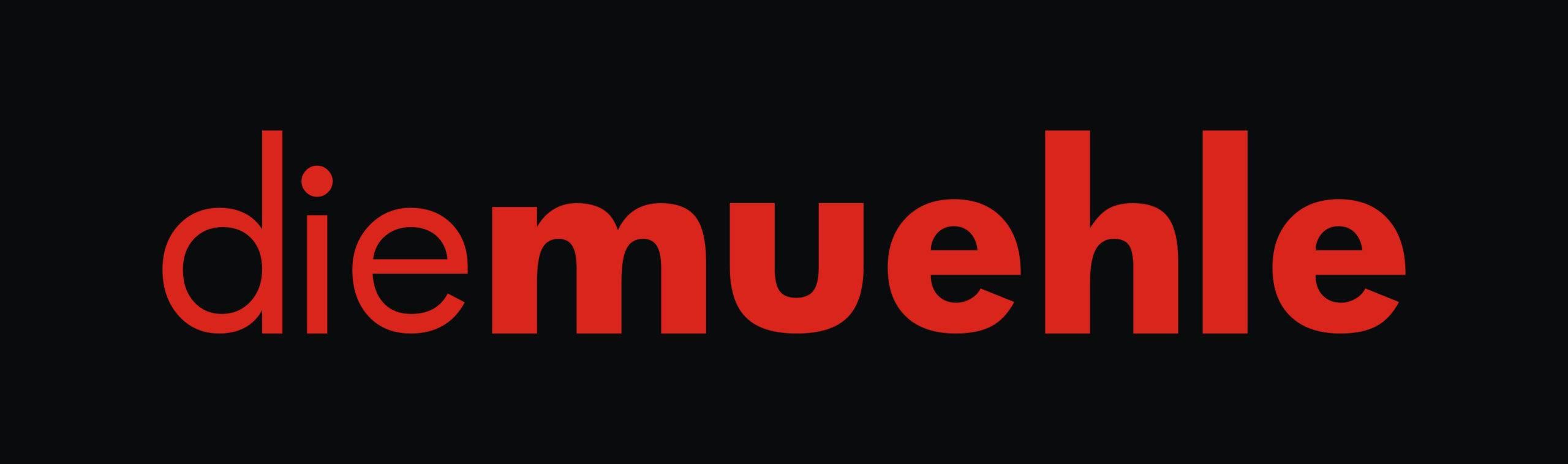 diemuehle - restaurant & webshop