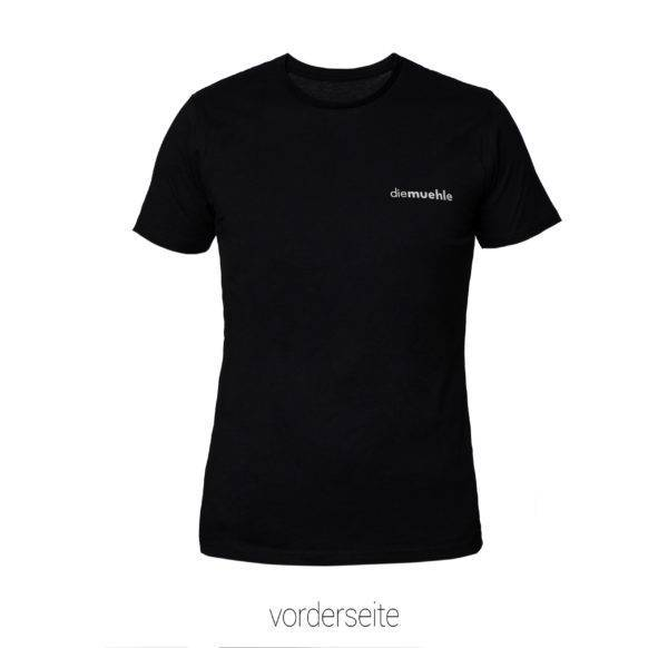 Support your local Wirtshaus Shirt