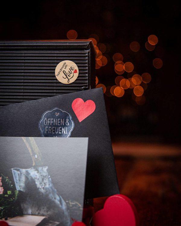 Valentinstags Paket web 2