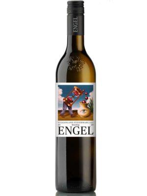 Weingut Engel Riesling 2020