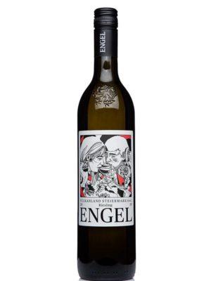 Riesling 2019 Weingut Engel Tieschen