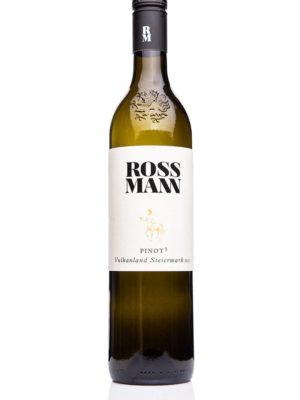 Pinot3 Weinhof Rossmann Bierbaum
