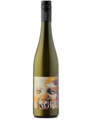 Weingut Engel Riesling Ried Klöchberg